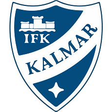 IFK Kalmar logo