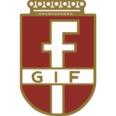 Farjestadens GOIF logo