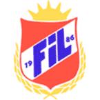 Flakstad IL logo