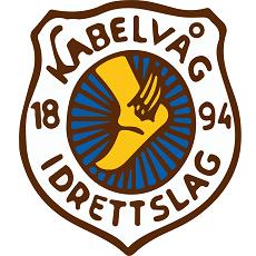 Kabelvaag IL logo