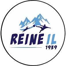 Reine IL logo