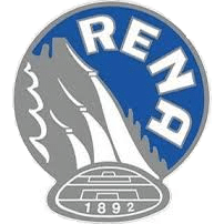 Rena IL logo