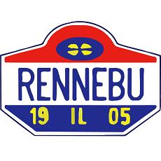 Rennebu IL logo