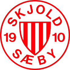 Skjold Saeby logo