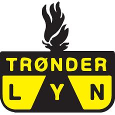 Troender lyn IL logo