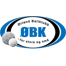 Oerland BK logo