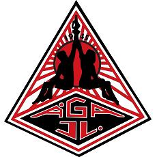 Aaga IL logo