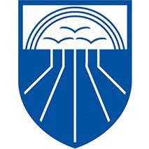 Flóahreppur municipality Flóaskóli völlurinn