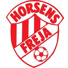 Horsens Freja logo