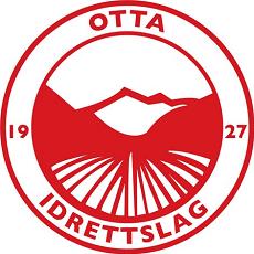 Otta IL logo