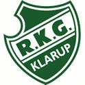 RKG Klarup logo