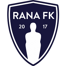 Rana FK logo