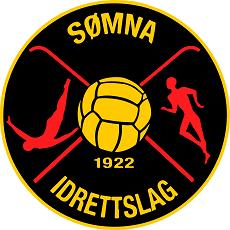 Soemna IL logo