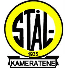 Staalkameratene IL logo