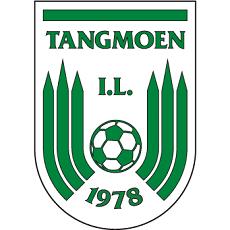 Tangmoen IL logo