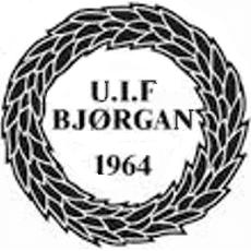 UIF Bjoergan logo