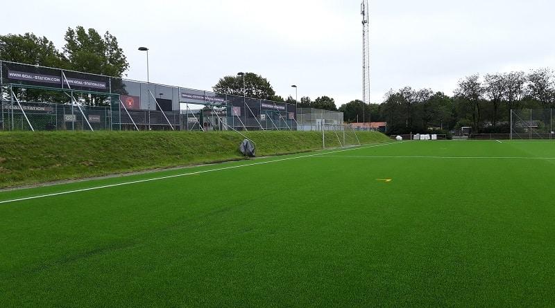 Ikast Stadion