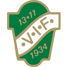 Vaambs IF logo