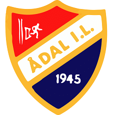 Aadal IL logo