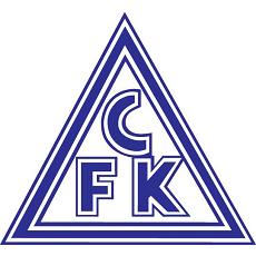 Clausenengen FK logo