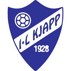 IL Kjapp logo