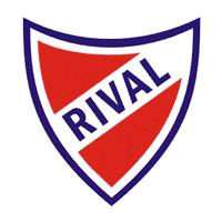 SK Rival logo