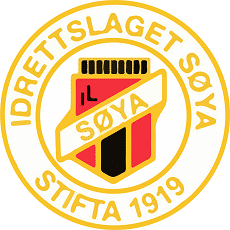Soeya IL logo