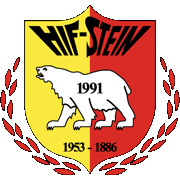 HIF Stein logo