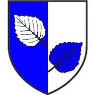 Blaskogabyggd municipality logo
