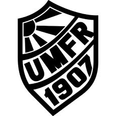 UMF Reynir Arskogsstroend logo