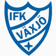IFK Vaxsjoe logo
