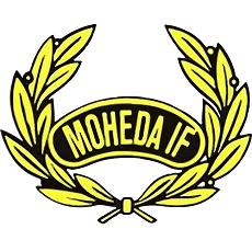 Moheda IF logo