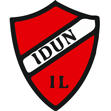 Idun IL logo