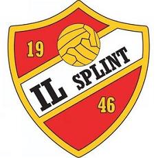 IL Splint logo