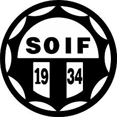 Skaanland OIF logo